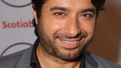 'BigEarsTeddy' Tweeted Ghomeshi Abuse Allegations Months