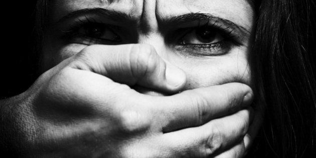 #IBelieveLucy, #IBelieveThem Unite Supporters Of Women In Jian Ghomeshi