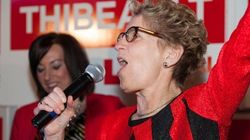 Wynne To Be Questioned On Corruption