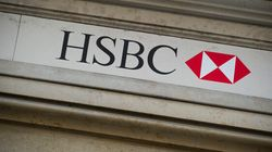 Canadians Linked To HSBC Tax Scandal, Whistleblower Docs