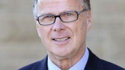 NDP Calls Into Question Dirks'