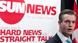 Sun News Personalities Join (Or Rejoin) Conservative Party
