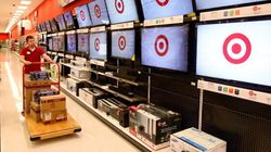 Target To See $1.6-Billion Tax Break Thanks To Failure In