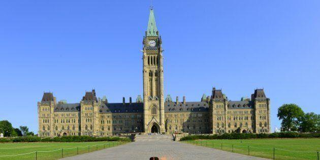 Ottawa, Ontario, Canada.