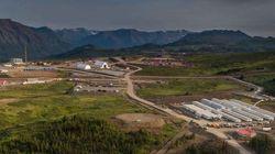 B.C. Mine Failure Would Eclipse Mount Polley Damage: