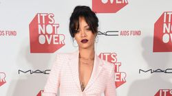 How Rihanna Does Business