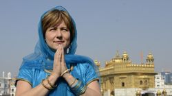 Clark Offered B.C.'s LNG Jobs To India Workers: