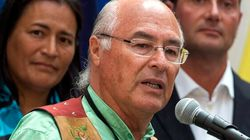 Metis, Non-Status Indians To Learn If Top Court Will Hear Landmark