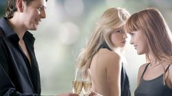 Why Opposite-Sex Friendships Will Destroy Your