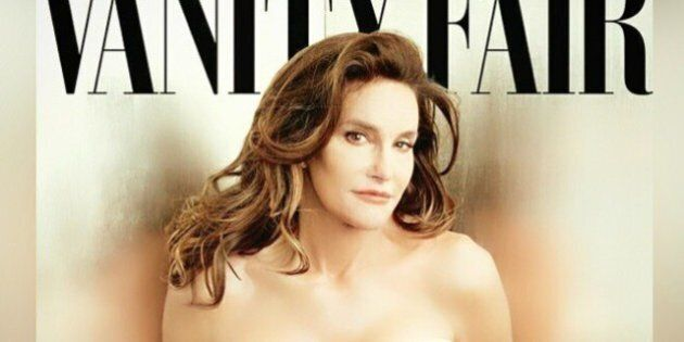 Caitlyn Jenner Proves That Women Over 40 Can Slay
