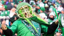 10 CFL Fans Who Make Us Excited For The Grey