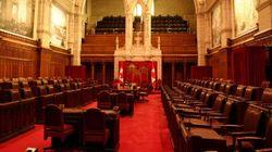 21 Senators