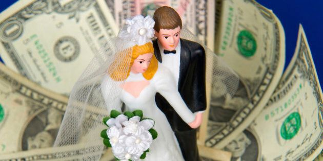 These Two Meetings Will Save Your Marriage and