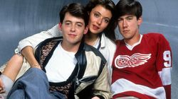 Ferris Bueller Took His Famous Day Off 30 Years