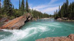 7 Amazing Alberta Road Trips To Take This
