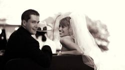 Why My Marriage Lasting Isn't Just About
