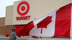 Target Initially Rejected Zellers, Mulled Buying The Bay: