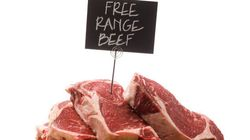 Alberta Beef Basics: The Edmonton