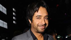 Ghomeshi's Lawsuit Will Go Nowhere, Lawyers