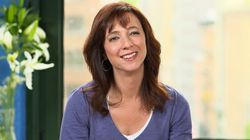 Susan Cain Shares The Story Behind
