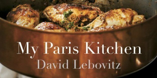 The Best Food Books Of 2014 Are All About Grains, Geeks And