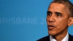 Is Obama Telling The Truth About Canadian Oil