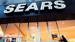 Sears Canada's Downward Spiral