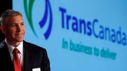 TransCanada: We Just Thought About Smear Campaign, We Didn't Do