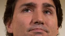 Liberal Volunteers Accuse Trudeau Of 'Backroom