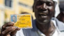 Why We Should Care About Dominican Expulsion of