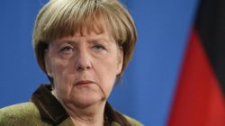 Germany Got Debt Relief After WWII, Refuses Same For Greece
