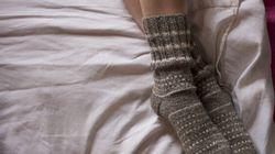 Stylish Winter
