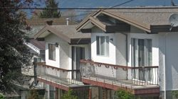 Less Deflection, More Action Needed to Reduce New Housing Prices In