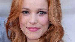 Rachel McAdams' Best Hair