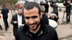 U.S. Soldiers Awarded $134M In Khadr