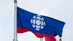 CBC 'In Danger Of Disappearing Forever,' Former Exec