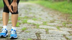 What Is An ACL Injury And Why Is It So Bad For