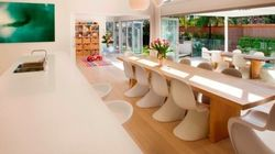 How To Choose The Best Dining Table For Your
