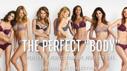 Why People Are Angry Over This Victoria's Secret