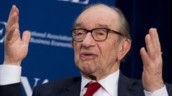 Greenspan: Greece Will Leave
