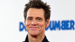 Mom Outraged Jim Carrey Tweeted Photo Of Her Son In Anti-Vax