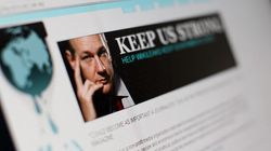 Wikileaks: Big Changes To Telecom, Banking, Privacy Under Secret