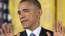 Obama Could Veto Keystone XL