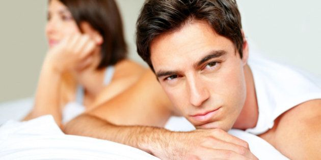 8 Reasons Your Husband is Falling Out of Love With You | HuffPost Canada