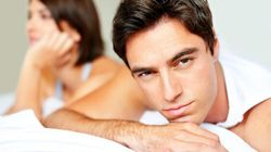 8 Reasons Your Husband is Falling Out of Love With