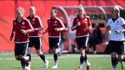 How To Watch The FIFA Women's World Cup