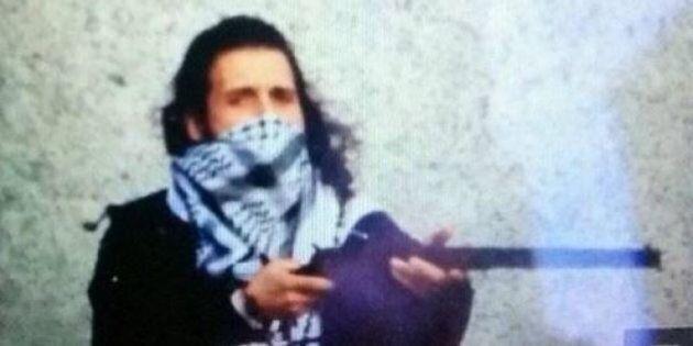 Why Is Zehaf-Bibeau a Terrorist But Not Justin