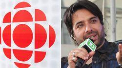 CBC Memo Addresses Bombshell