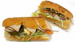 Subway To Drop Fake Ingredients From Menus By