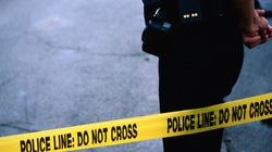 Man Found Stabbed In Vancouver Lobby